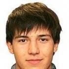 Тихонов Дмитрий Владимирович