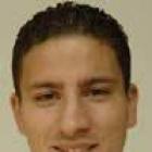 Амед Намуши