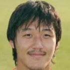 Ким Донг Хен