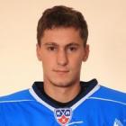 Белов Николай Сергеевич