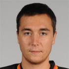 Столяров Геннадий Дмитриевич