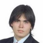 Калянин Александр Игоревич