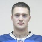Миловзоров Егор Владимирович