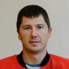 Гусев Сергей Владимирович