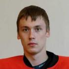 Юксеев Александр Юрьевич