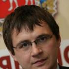 Назаров Андрей Викторович