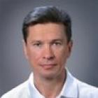 Быков Вячеслав Аркадьевич