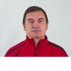 Брагин Валерий Николаевич