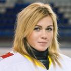 Пругова Анна Александровна