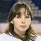 Ткачева Светлана Валерьевна