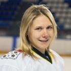Смоленцева Екатерина Вячеславовна