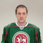 Никулин Илья Владимирович