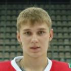 Костенко Сергей Александрович