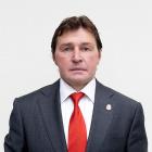 Леонов Юрий