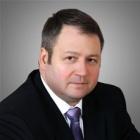 Юрзинов Владимир Владимирович