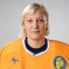 Александрова Надежда Валерьевна