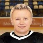 Пашкевич Екатерина Владимировна