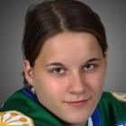 Шибанова Анна Сергеевна