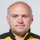 Петров Игорь Зинонович