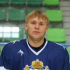 Гутов Александр Валерьевич