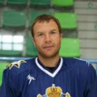 Сарматин Михаил Сергеевич