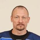 Соколов Максим Анатольевич
