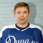 Ячменёв Виталий Александрович