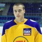 Коротков Дмитрий Александрович
