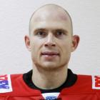 Пронин Николай Павлович