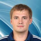 Цветков Алексей Сергеевич