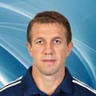 Бабенко Юрий Иванович