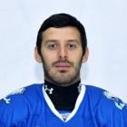 Александров Виктор Борисович