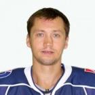 Михайлов Егор Борисович
