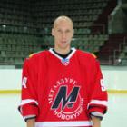 Горжава Милослав