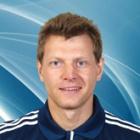 Соин Сергей Викторович
