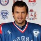 Буцаев Юрий Геннадьевич