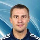 Касянчук Константин Викторович