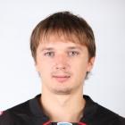 Саюстов Дмитрий Юрьевич