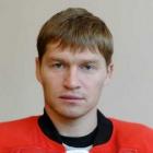 Симаков Алексей Олегович