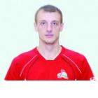 Макаров Сергей