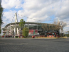 Стадион РЖД Арена (Локомотив)