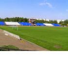 Стадион КАМАЗ