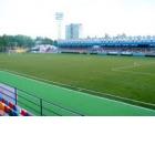 Стадион Северный