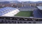 Стадион Велодром