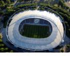 Стадион АВД-Арена (Нидерзаксенштадион)