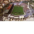 Стадион Артемио Франки (Комунале)