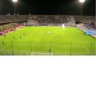 Стадион Санта Элиа