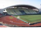 Стадион Фриули