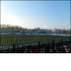 Стадион Рубин