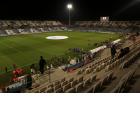 Стадион Нуэво Коломбино